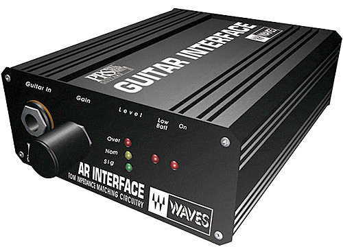 Waves_PRS_Studio_Guitar_Interface_870544