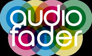 audiofader-logo