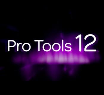 Pro-Tools-121