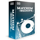 mayhem-of-loops