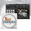 vstsis-beat-essentials-productpage-400x434
