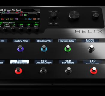 Apertura Helix_3qtrFront_sl_small