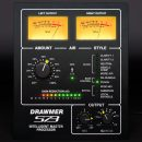 softube drawmer s73 plug-in audio daw virtual