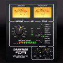 softube drawmer s73 plug-in audio daw virtual