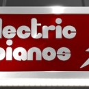 electric-pianos-vignette