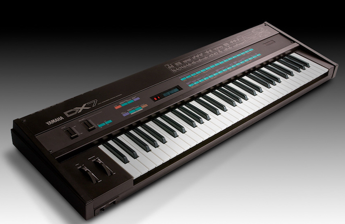 inserire nel box dx 7 FM01_DX7