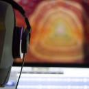 speciale audio binaurale