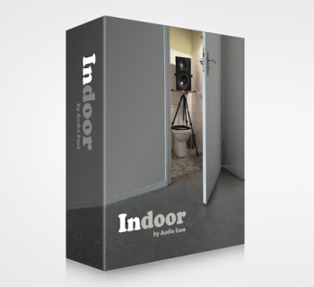 indoorboxshot