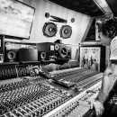 Tom Elmhirst, Electric Lady Studios