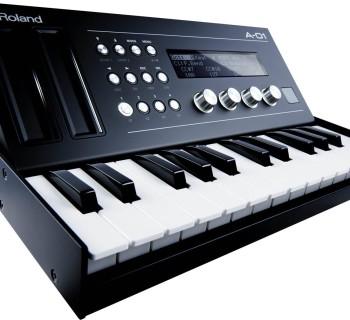Apertura Roland A-01_K
