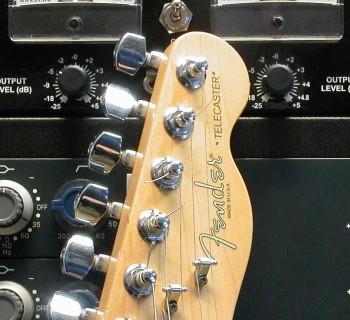 apertura virtual guitar da ritagliare secondo le dimensioni della pagina