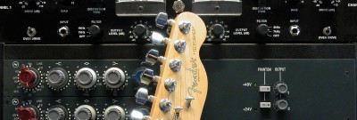 virtual guitar ritchie blackmore chitarra tutorial elettrica