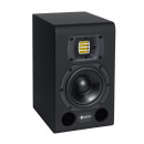 HEDD-Type05 monitor audio pro