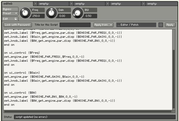ethera virtual instrument sample library zero-g clara sorace