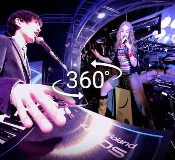360_image_360_20161220