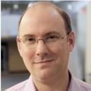 Tim Claman Headshot
