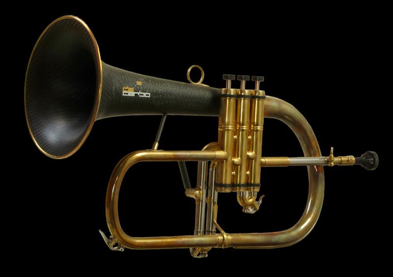 Fluegelhorn3