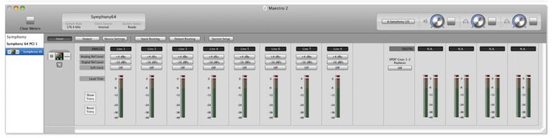 Maestro_Mac_Input_Tab