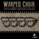 Warped_Choir_artwork