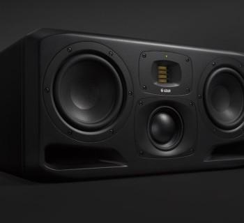 Apertura adam-audio-s3h-studio-monitor-image