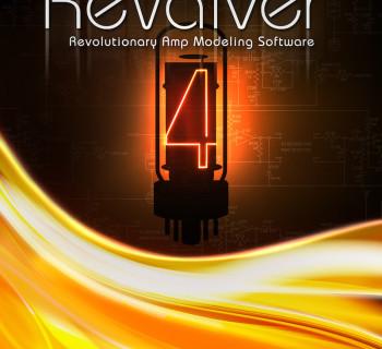 apertura peavey-revalver-4