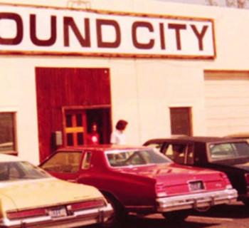 apertura soundcity