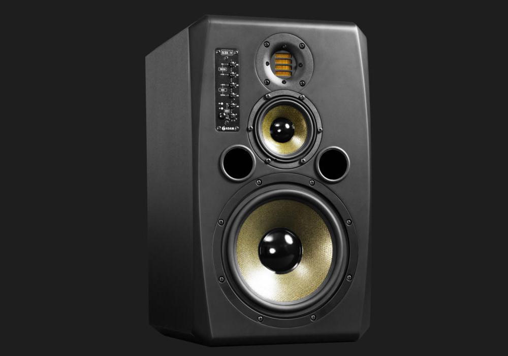 adam-audio-s3xv
