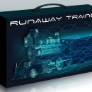 APERTURA USO Runaway