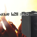livemaker-1211-neo-640x300-20161213151603_640x300