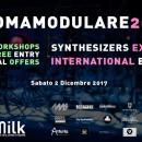 apertura roma modulare