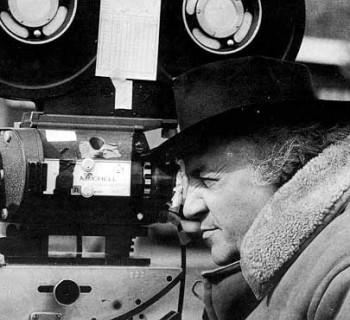 Fellini_camera
