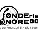 logo_FonderieSonore_NERO_650