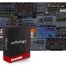 Apertura Eventide Anthology XI