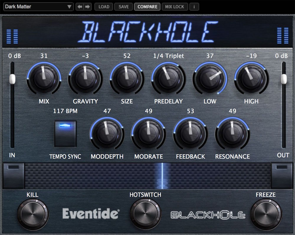 Blackhole_preview