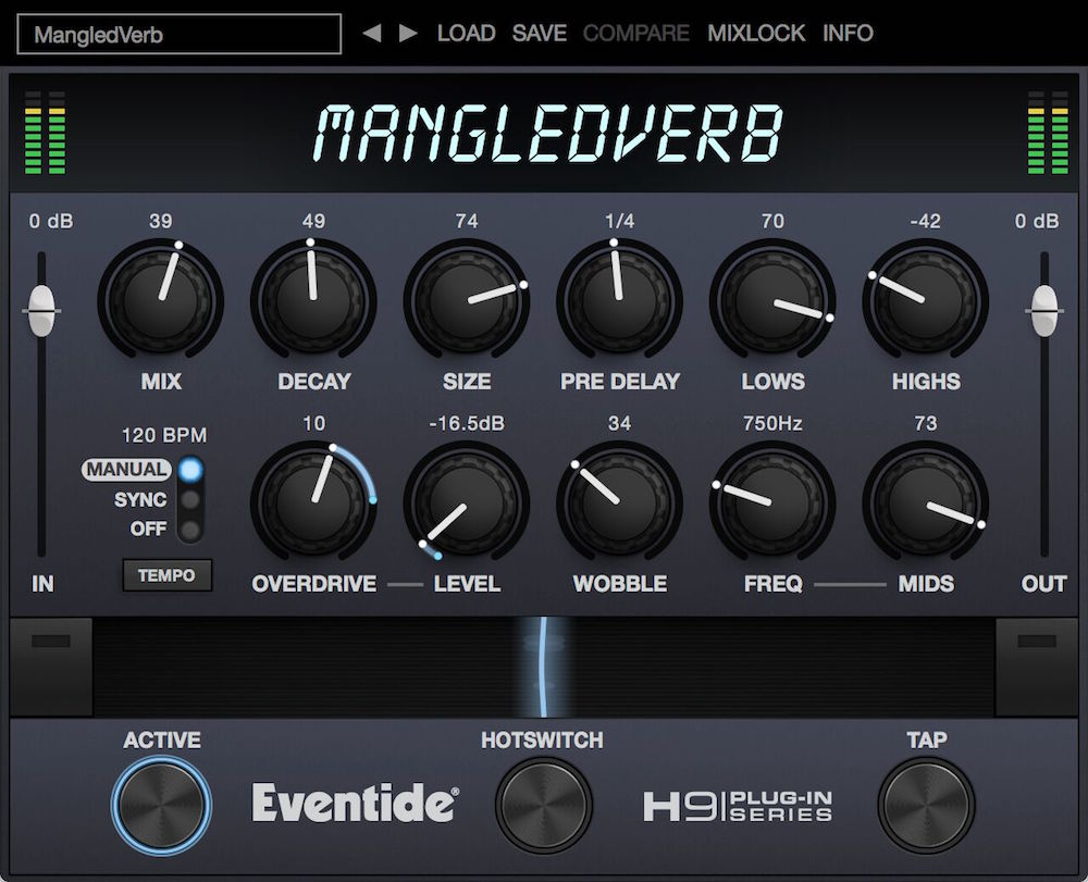 Mangledverb_preview