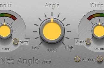 Screenshot-Angle-1.0