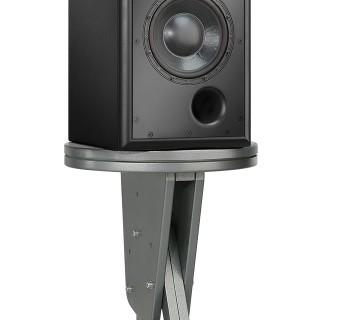 ATC-SCM50ASL-Pro