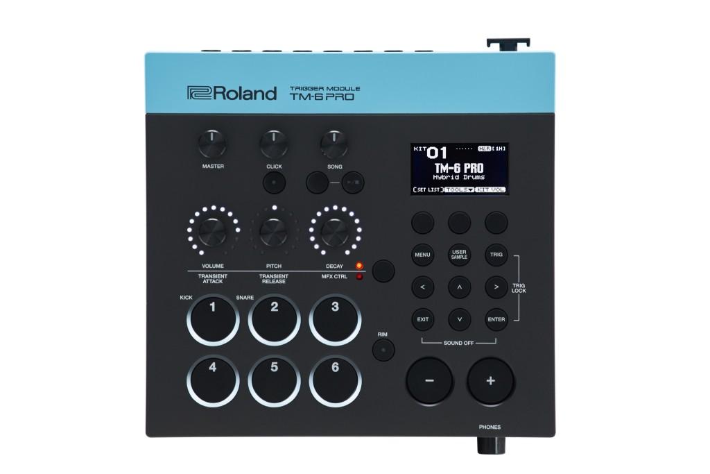 TM-6PRO_top
