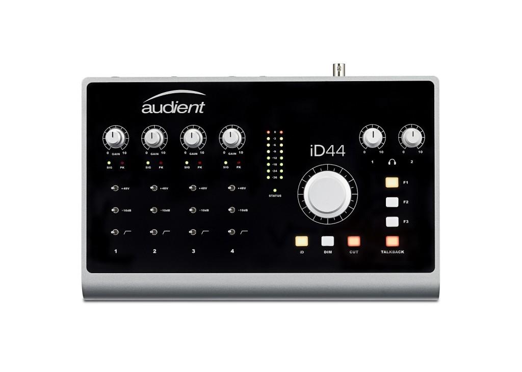 iD44-Top-1500