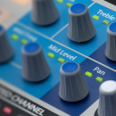 PreSonus Earmix 16M monitor controller headphones amplifier