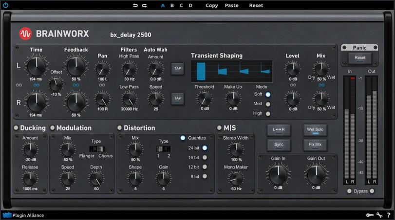 bx_delay-2500-StudioOne