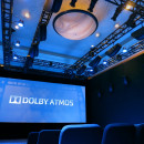 00 Apertura Dolby Atmos credit Mike Renlund