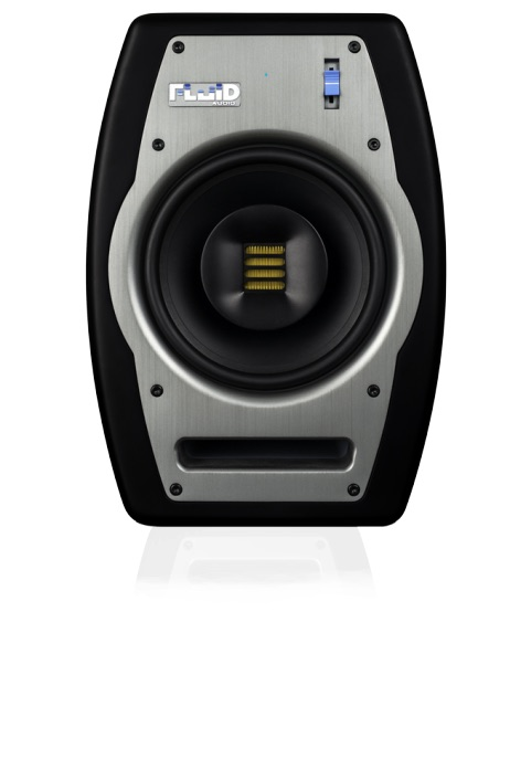 04 FLUID AUDIO FPX7-01-Front-Mirrored_web_1