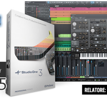 Seminari-Studio-One
