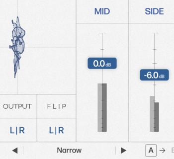 midside-matrix-interface-basic-en@2x