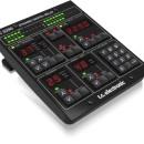 Il controller TC2290-DT
