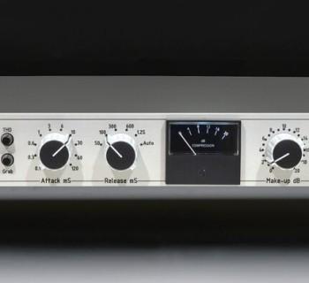 Apertura Tk Audio BC1LTD