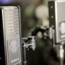 Apertura nuovi mic sontronics