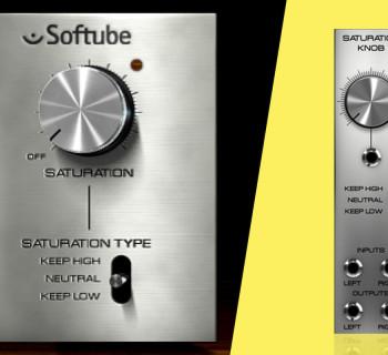 saturation-knob-plugin-module