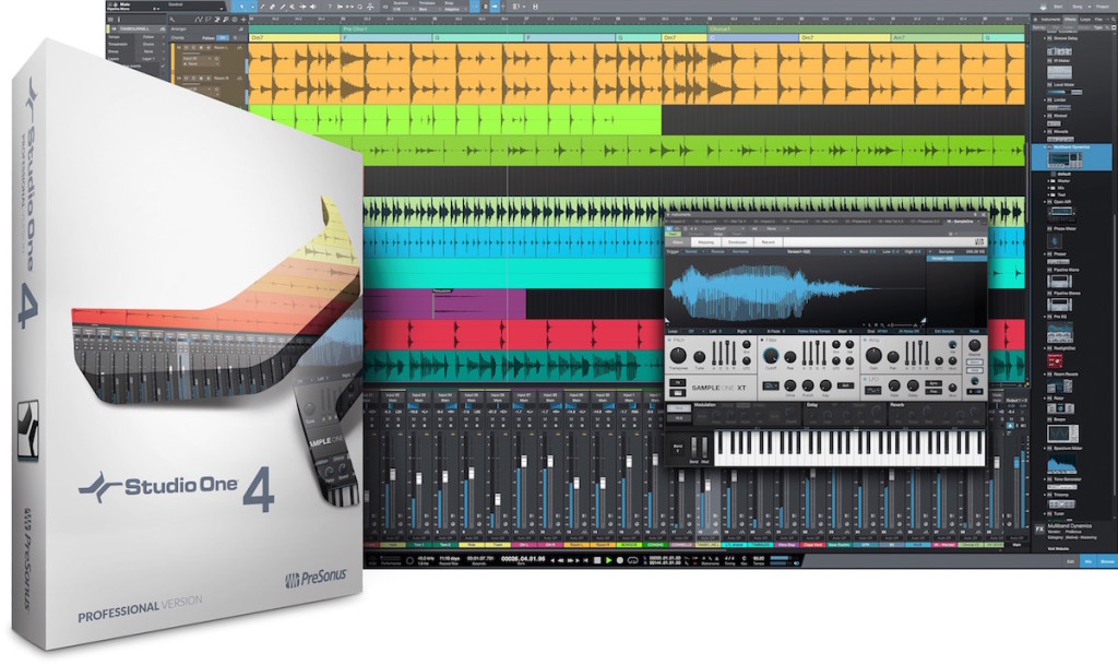 Studio-One-4-Professional_3000x1785